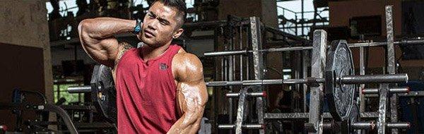 Photo of Топ лучших упражнений для укрепления мышц шеи